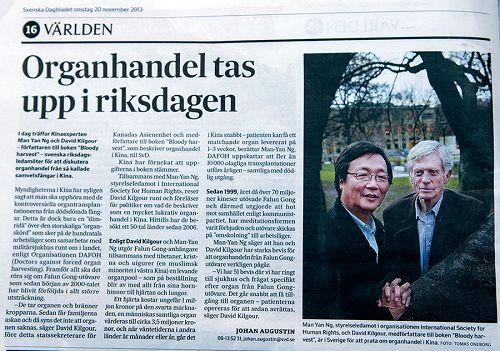 2013-11-24-minghui-falun-gong-sweden-03--ss.jpg