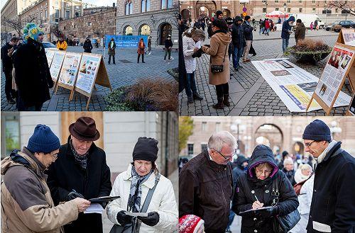2013-11-24-minghui-falun-gong-sweden-05--ss.jpg