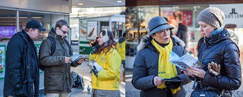 2017-2-25-sweden_03--ss.jpg