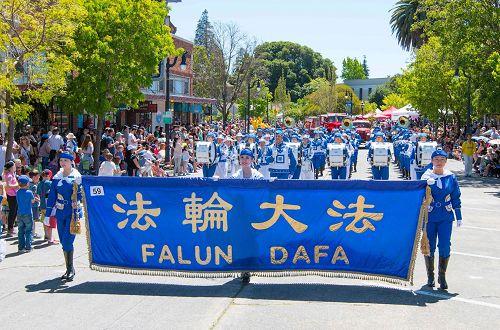 2017-4-29-ca-petaluma-parade_01--ss.jpg