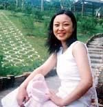 王晓艳(王晓燕,王小艳)