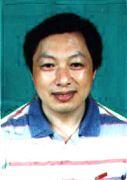 2002-8-1-zhang-fangliang--ss.jpg