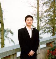 2003-12-27-yuanjiang--ss.jpg