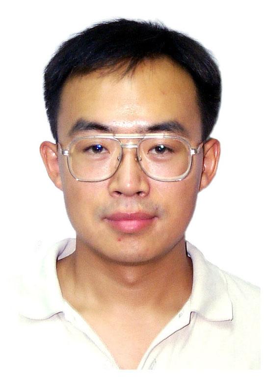 Bác sỹ Trương Doãn Dịch, một bác sỹ Trung y cổ truyền