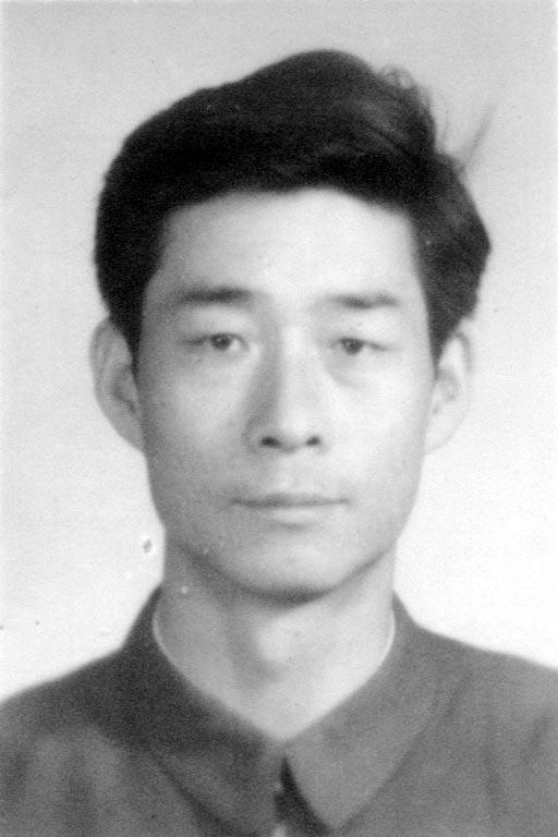 维护中国人知情权 真相电视插播者生死遭遇