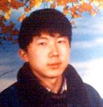 法轮功学员陈湘睿