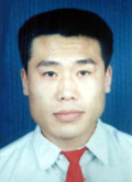 參與長春插播的法輪功學員劉成軍被迫害致死