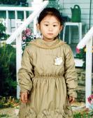 池辉文的女儿