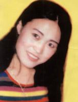 2004-10-19-li_shuhua-1--ss.jpg