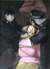 2011年下半年吉林省法轮功学员被迫害概述