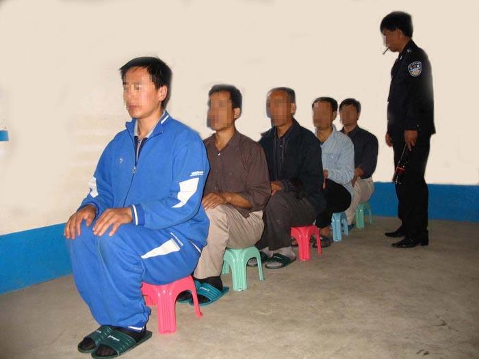 2004-9-22-liuhongwei-7.jpg