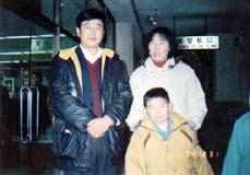 2004-9-26-shi-en-2--ss.jpg