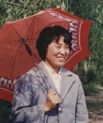 刘桂华(刘贵华,刘姓教师)
