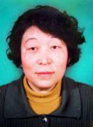 刘吉明(刘基明)