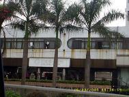 珠海610邪恶洗脑班——珠海富民大酒店