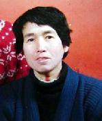 张桂芹(张桂琴)