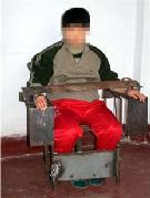 遭强制堕胎、八年冤狱摧残 付桂春含冤离世