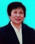 王友菊(王文菊)