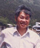 李茂勋(李慧英的父亲)