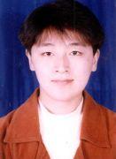 2006-5-16-songyanqun-01--ss.jpg