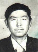 刘志斌(刘接运)