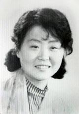 魏凤举年轻时候的照片