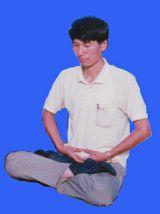 吕蒙新(妻徐文英)