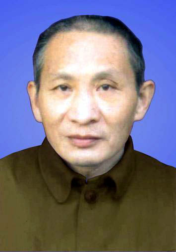 Bác sỹ Thiệu Thừa Lạc