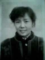 王艳烽(王艳峰,王艳凤,王艳红,艳红)