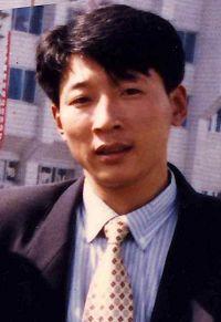 王贵明(王桂明)