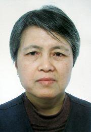 刘桂锦(刘桂瑾)
