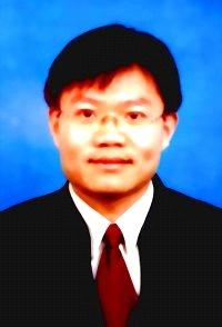 http://www.minghui.org/mh/article_images/2009-10-26-fenggang-02.jpg