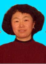 李锦秋(李金秋)