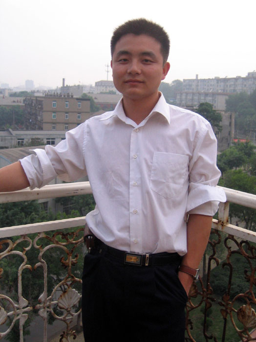 http://minghui.org/mh/article_images/2009-12-16-cong.jpg