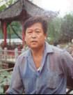 卢广林(芦广林)