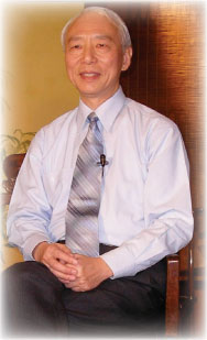 Bác sỹ Hồ Nãi Văn đã là khách mời của chương trình Trung Y Thông thái tại Đài truyền hình Tân Đường Nhân hơn 300 kỳ