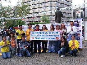 2007-5-12-audfday-01