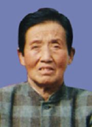 李桂荣(李氏,崔军臣之母)
