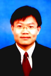 王永航律师:从旁观到亲历和见证——我们不说你不会知道