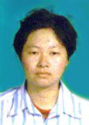 蒋照芳(江照芳)