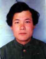 河北省涿州市大法弟子王刚二零零五年在保定监狱被迫害的高位截肢,2009年10月31日被唐山冀东监狱迫害致死。 (明慧网)