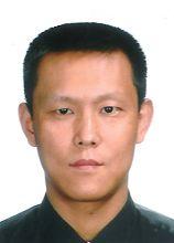 北京法轮功学员历年被迫害致死案例综述(图)