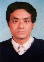 王纪涛(王继涛)