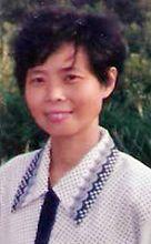 黄敬萍(黄健平)