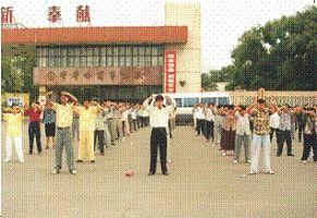 2010-11-21-falun-gong-qiqihaer-chuanfa-06--ss.jpg