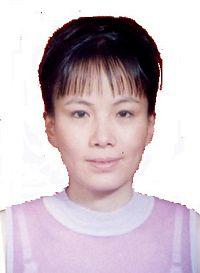 杨伟芳(杨维芳)