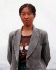 李海燕(李海雁)