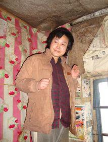 柳芝梅(柳志梅,刘芝梅)