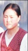 马玉玲(马玉琳)