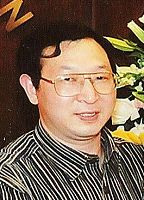 2010-7-1-guoxiaojun--ss.jpg